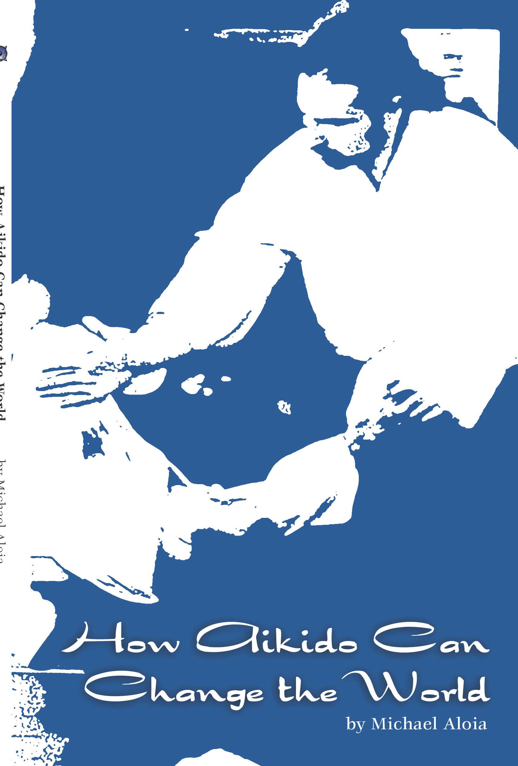 Aikido_cover_HiRes_Page_202